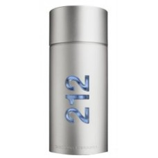 212 Men - Eau de Toilette 30ML