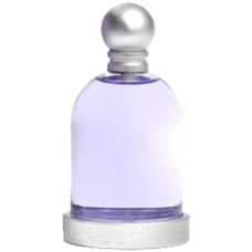 Halloween - Eau de Toilette 50ml