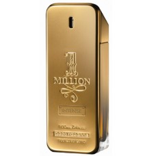 1 Million Intense - Eau de Toilette 50ml