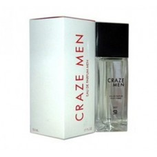 REF. 100/307 - Craze Men 50 ml (EDP)