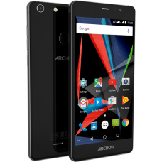 Archos 55 Diamond Selfie Lite 16GB