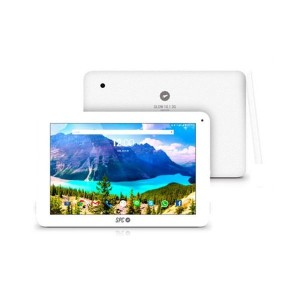 "Tablet SPC Glow 10.1"" 64GB"