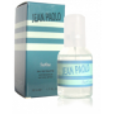 REF.50/20 - Jean Paolo 50 ml (EDT) MEN