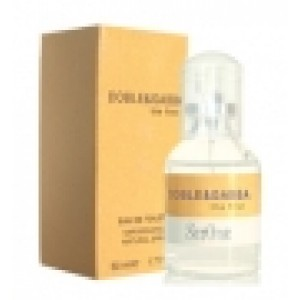 REF. 50/11 - The First 50 ml (EDT)