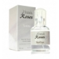 REF. 50/26 - Fresh Roses 50 ml (EDT)
