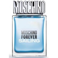 Moschino Forever Sailing 30 ml