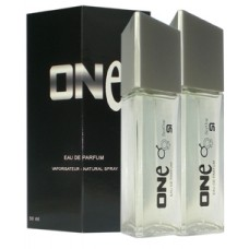 REF. 100/113 - ONE unisex 50 ml (EDP)