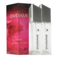 REF. 100/117 - Envidiame Woman 50 ml (EDP)