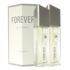 REF. 100/118 - Forever Woman 50 ml (EDP)