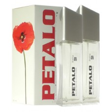 REF. 100/120 - Petalo Woman 50 ml (EDP)