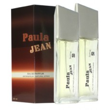 REF. 100/126 - Paula Jean Woman 50 ml (EDP)