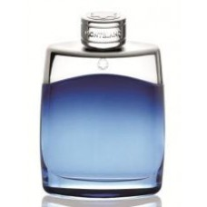 Mont Blanc Legend 30 ml